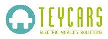 logos teycars